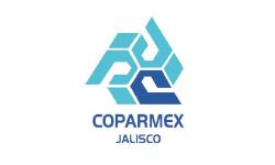 COPARMEX Jalisco