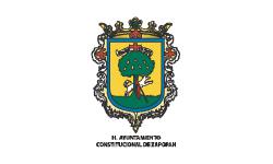 H. Ayuntamiento de Zapopan