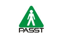 PASST