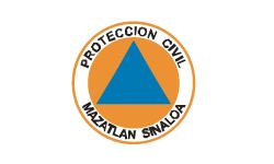 Protección Civil Mazatlan Sinaloa