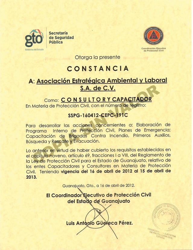 Registro-PC-Guanajuato-2012