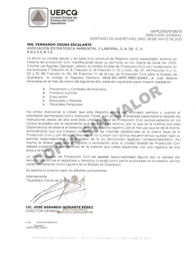 Registro-PC-Querétaro-2012