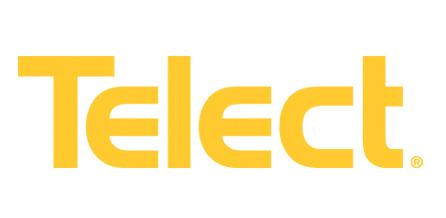 Telect