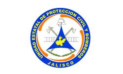Unidad Estatal de Protección Ambiental
