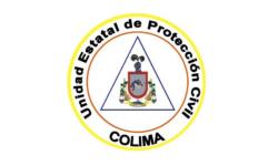 Protección Civil Colima
