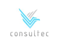 consultec