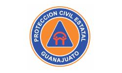 Protección Civil Guanajuato