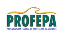 PROFEPA