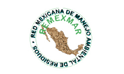 Red Mexicana de Manejo Ambiental
