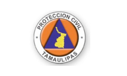 Protección Civil Tamaulipas