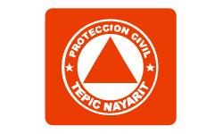 Protección Civil Tepic