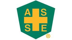 ASSE 1