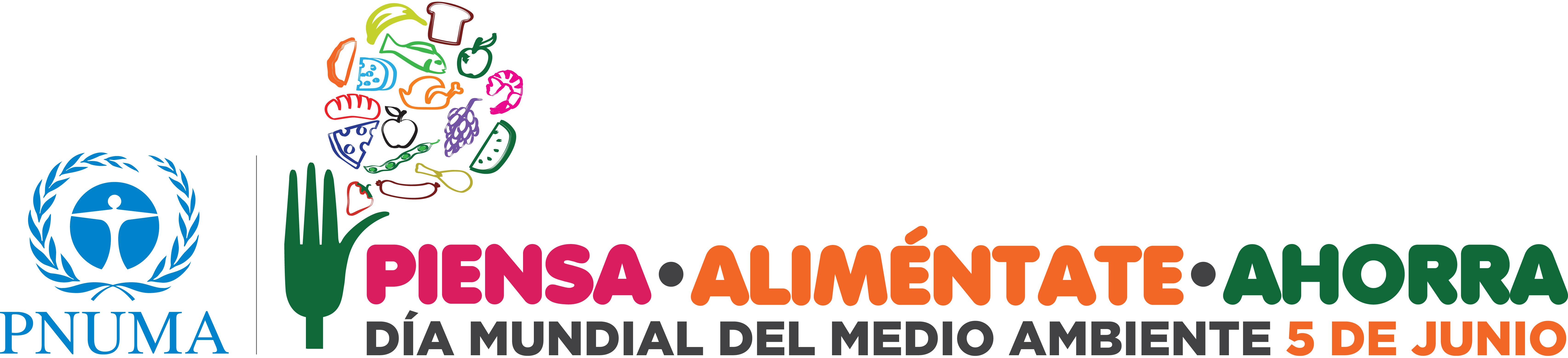 WED Logo_ES